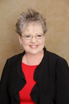 Laurie Conner, Sales Associate with Roger Martin Properties