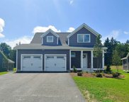 4 Three Ponds Drive, Brentwood image