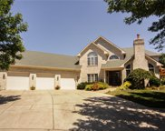 1273 Eagle Valley  Drive, Greenwood image