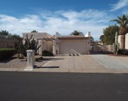 25862 S New Town Drive, Sun Lakes image
