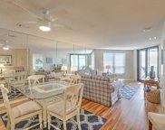 404 Summerhouse Drive Unit #404-A, Isle Of Palms image