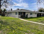 4690 E Yale, Fresno image
