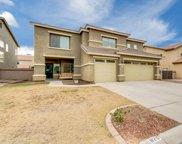 825 E Megan Drive, San Tan Valley image