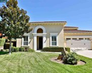 1120 Medoc Ct, Brentwood image
