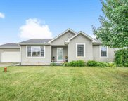 27660 Red Thistle Drive, Elkhart image