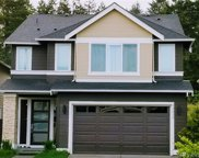 17015 42nd Dr SE, Bothell image