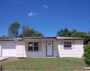 3313 Clydesdale Drive, Holiday image
