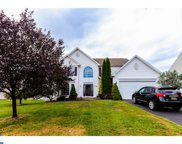 233 Drawyers Drive, Middletown image
