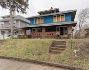 3262 Ruckle  Street, Indianapolis image