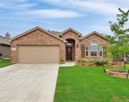 14612 Mainstay Way, Fort Worth image