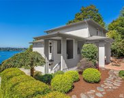 7431 W Mercer Way, Mercer Island image
