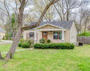 1109 Parkview Dr, Franklin image