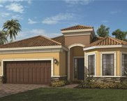 8669 Dilillo Ct, Naples image