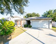 14520 Lake Price Drive, Orlando image