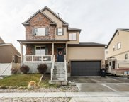 6609 N Star Discovery Way, Stansbury Park image