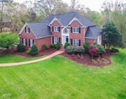 6800 Polo Farms Drive, Summerfield image