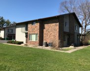 52152 Friars Ct D Court, South Bend image
