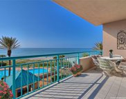 1560 Gulf Boulevard Unit 405, Clearwater Beach image