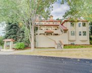 2800 Eagleridge Drive Unit A-5, Steamboat Springs image
