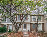 12611 MISTY MEADOW PLACE, Germantown image