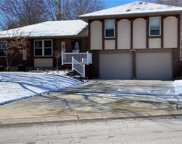 2728 Trenchard Drive, Independence image