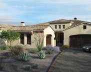 5503 E Woodstock Road, Cave Creek image