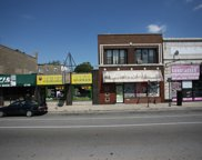 3744 West Lawrence Avenue, Chicago image