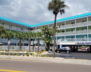 445 S Gulfview Boulevard Unit 423, Clearwater image