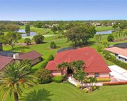 1952 Imperial Golf Course Blvd, Naples image