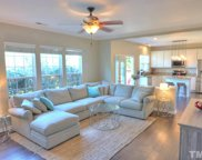 7421 Silver View Lane, Raleigh image