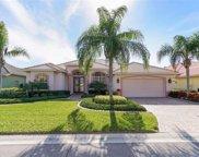 1042 Grouse Way, Venice image
