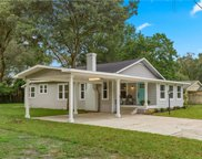 1205 N Orange Street, Plant City image