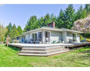 96925 HWY 42, Coquille image