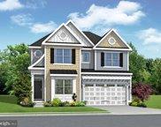 32987 Shadeland   Avenue, Millsboro image