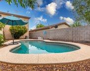 6221 W Jones Avenue, Phoenix image