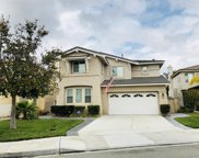 2821 Red Rock Canyon Rd, Chula Vista image