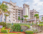 2075 Highway A1a Unit #2703b, Indian Harbour Beach image