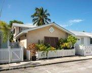 321 Amelia Street, Key West image