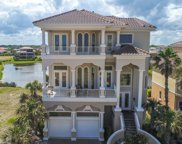 51 Hammock Beach Cir S, Palm Coast image