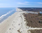 8 Sea Front  Lane, Hilton Head Island image