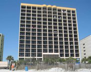 6804 N Ocean Blvd, # 923 Unit 923, Myrtle Beach image