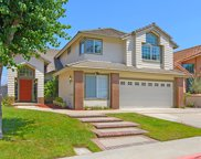17765 Pennacook Ct, Rancho Bernardo/4S Ranch/Santaluz/Crosby Estates image