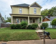 1214 N 6Th St Lot 110, Nashville image