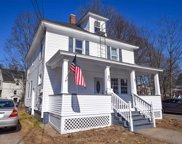 91 Lincoln Street, Laconia image
