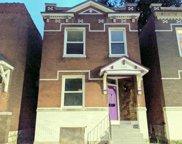 534 Eiler  Street, St Louis image