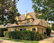 251 Emerson St, Palo Alto image