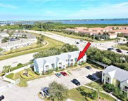1160 3rd  Way Unit 103, Vero Beach image