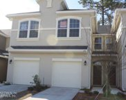 3712 AMERICAN HOLLY RD, Jacksonville image