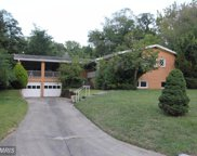 5704 NILE PLACE, Temple Hills image