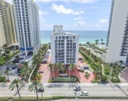 17275 Collins Ave Unit #904, Sunny Isles Beach image